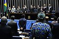 Plenário do Senado (40362128421).jpg