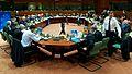 Plenaire sessie EU-top (8454513775).jpg