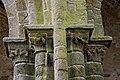Plougouvelin - Abbaye Saint-Mathieu de Fine-Terre - PA29000050 - 032.jpg