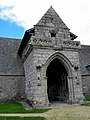 Plouha (22) Chapelle de Kermaria-an-Isquit 02.JPG