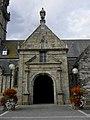 Plouvorn (29) Église Saint-Pierre 04.JPG