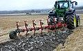 Plowing ecomat.jpg