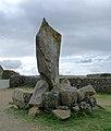 Plozévet-Menhir des Droits de l'Homme(1).jpg