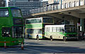 Plymouth Bretonside bus station (4302126940).jpg