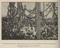 Poświęcenie fundamentów nowego kościoła na Woli przez J. E. biskupa ks. Kazimierza Ruszkiewicza (55575).jpg
