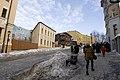 Podil's'kyi district, Kiev, Ukraine - panoramio (39).jpg