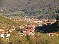 Podnanos - panoramio.jpg