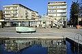 Poertschach Augustenstrasse 24 My Lakes 25022014 666.jpg