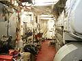 Point Valour's engineroom.JPG
