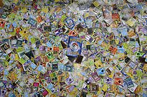 Pokemon collection.jpg