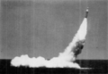 Polaris missile first submerged launch.png