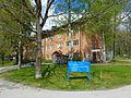 Polishögskolan, Sörentorp 2015b.jpg