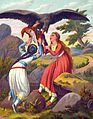 Pollard Snow White and Rose Red4.jpg