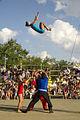Polo Circo en Verano en la Ciudad (6762342415).jpg