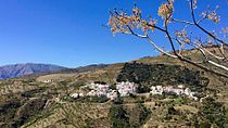 Polopos-spain-overview.jpg