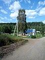 Polosy, Novgorodskaya oblast', Russia - panoramio (23).jpg