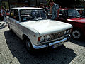 Polski Fiat 125p 1300 (01.1969) Jasło (1).JPG