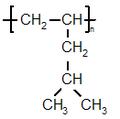 Polymethylpentene01.png