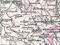 Pommern Kr Bublitz.png