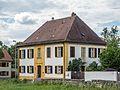 Pommersfelden-Pfarrhaus-6045702.jpg