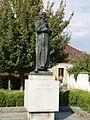 Pomník M.Jana Husa.JPG