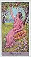 Pomona goddess card.jpg