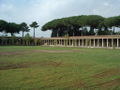 Pompeji great palaestra2.jpg