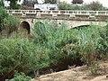 Pont sobre el barranc dels Cavalls (Aldaia) 04.jpg