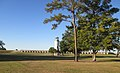 Pontchartrain Lighthouse 9Nov2014 1.jpg