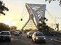 Ponte Settimia Spizzichino in 2019.63.jpg
