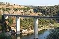 Ponte di Iriai.jpg