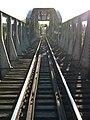 Ponte férrea dobre o rio Ibirapuitã - panoramio.jpg