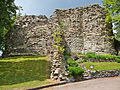 Pontefract Castle, 2010 (1).jpg