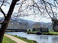 Pontevedra-Illa do Covo (17063902493).jpg
