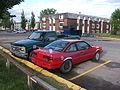 Pontiac Sunfire (4731105273).jpg