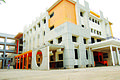 Poornima College of Engineering.jpg