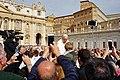 Pope Francis Vatican 05 2018 0320.jpg
