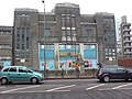 Poplar Baths, East India Dock Road - geograph.org.uk - 1395902.jpg