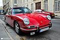 Porsche 911T Targa - Flickr - Alexandre Prévot (6).jpg