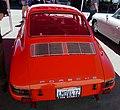 Porsche 911 (9544678750).jpg