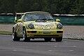 Porsche Carrera 911RS -3.jpg