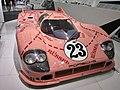 Porsche Museum- 24 Hours of Le Mans Exhibition ( Ank Kumar, Infosys Limited) 28.jpg
