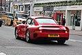 Porsche porsche 959 (6939584113).jpg