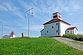 Port Bickerton Lighthouse.jpg