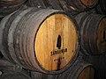 Port Wine Cask.jpg