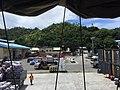 Port of Dapitan.jpg