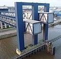 Port of Hull - panoramio.jpg