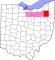Portage County 1808.png