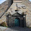 Portail de l'église St Eloi.jpg