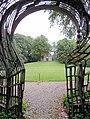 Portal Mausoleum Riedemann at Friedhof Ohlsdorf (3).jpg
